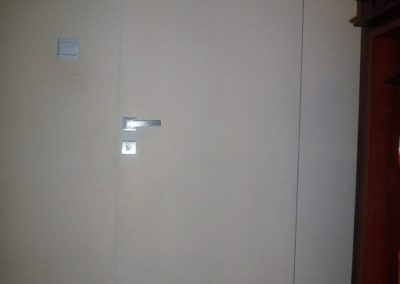 Okno Kompleks Ciechanowiec