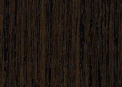 Parapety - Okno Kompleks Ciechanowiec